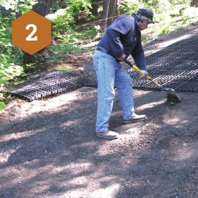 Install Step 2