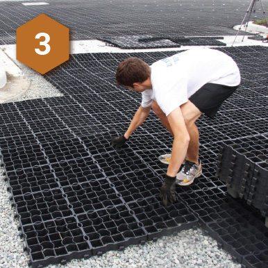 Install Step 3